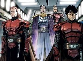 Roan_Fel_Imp_Knights
