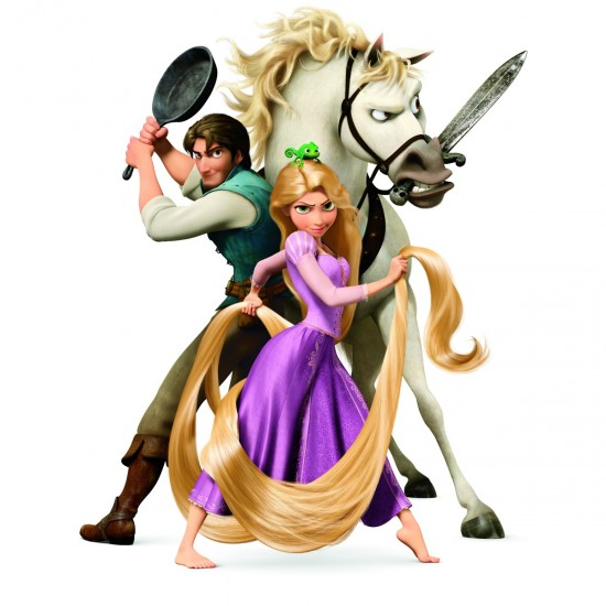 http://fangirlblog.com/wp-content/uploads/2010/12/Tangled-characters.jpg