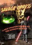 savage_poster