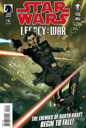 legacywar2