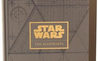 SWBlueprints