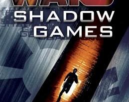 ShadowGames