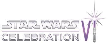 SWC6 logo