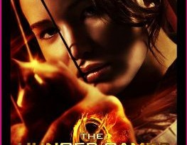 HungerGamesMovie Poster