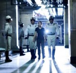 Katniss Peacekeepers
