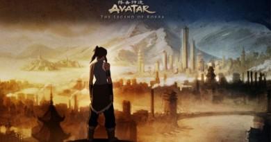 Avatar-The-Legend-Of-Korra-1