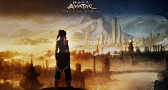 Avatar-The-Legend-Of-Korra-1