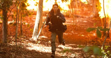 katniss_running_Fire