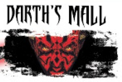 Darth'sMall