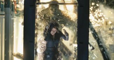The-Avengers-Hulk-Black-Widow