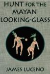 luceno-mayan