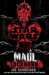 Maul in Chains
