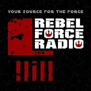 RebelForceRadio_LOGO