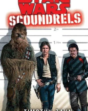 Scoundrels front