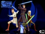 TCW Big Three