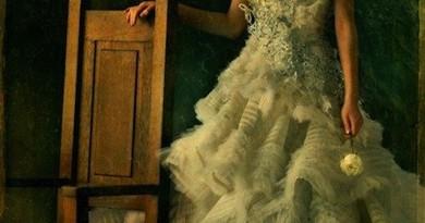 capitol-portrait-katniss-everdeen
