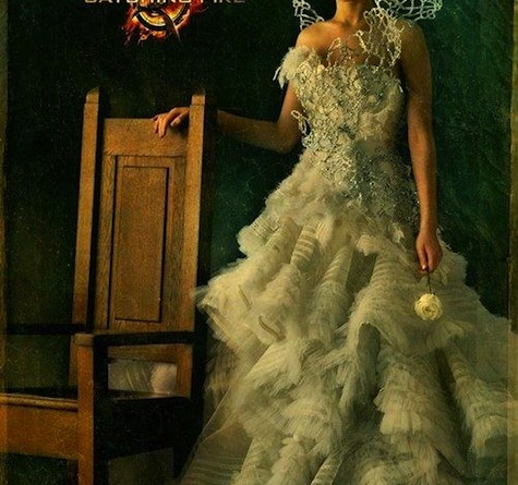 capitol-portrait-katniss-everdeen