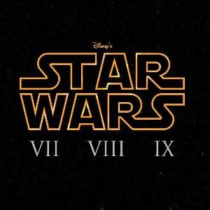 star-wars-episode-789