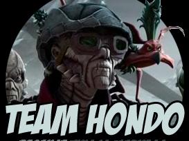 team-hondo-logo