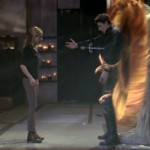 buffy kills angel