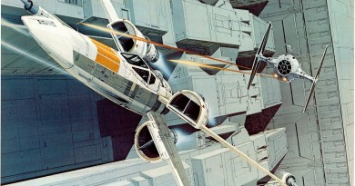 mcquarrie xwing concept