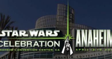 Celebration Anaheim image