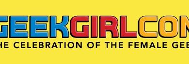 130304-geekgirlcon-logo