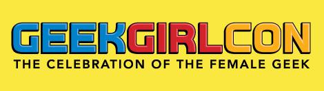 GGC Logo 2013