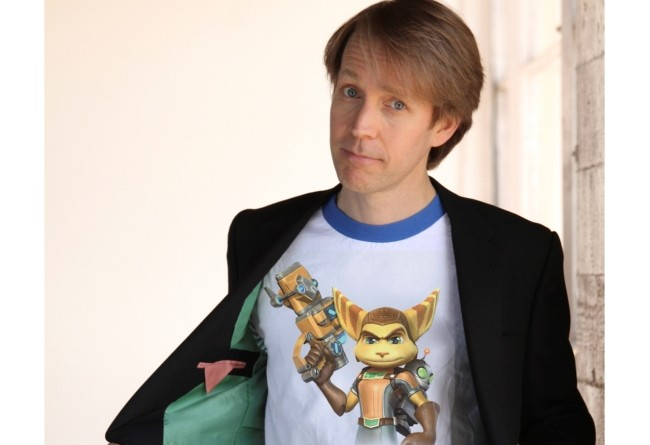 james arnold taylor twitterjames arnold taylor ratchet, james arnold taylor obi wan, james arnold taylor youtube, james arnold taylor twitter, james arnold taylor, james arnold taylor tidus, james arnold taylor star wars, james arnold taylor ewan mcgregor, james arnold taylor vs ewan mcgregor, james arnold taylor wookieepedia, james arnold taylor johnny test, james arnold taylor voices, james arnold taylor imdb, james arnold taylor net worth, james arnold taylor obi wan kenobi, james arnold taylor interview, james arnold taylor behind the voice actors, james arnold taylor fred flintstone, james arnold taylor talking to myself, james arnold taylor christian