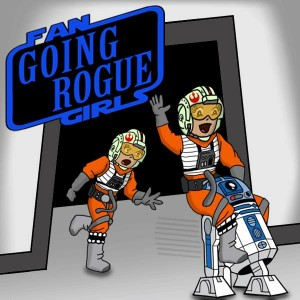 FGGR Rogue Pilots