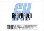 GrayHaven Apprentice