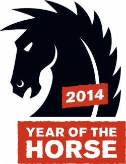 DH-Year-of-the-Horse-Logo