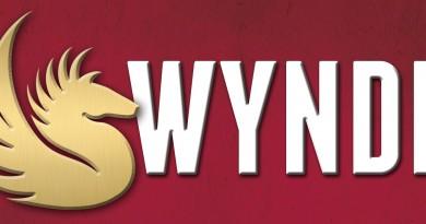 Wynde Promo Image