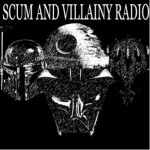 Scum Villainy Radio
