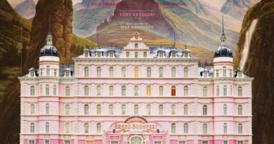 the-grand-budapest-hotel-poster-2
