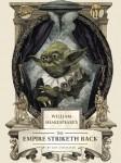 Empire Striketh Back cover