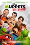 Muppets-Most-Wanted-Poster