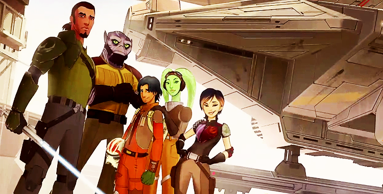 swhera-syndulla-star-wars-rebels