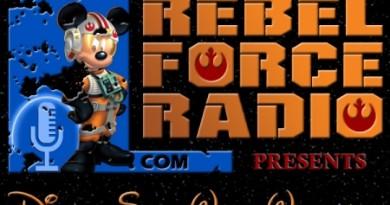 RFR SWW