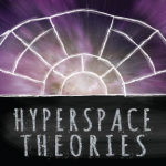 Hyperspace Theories Logo