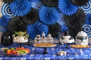 Star-Wars-birthday-party[1]