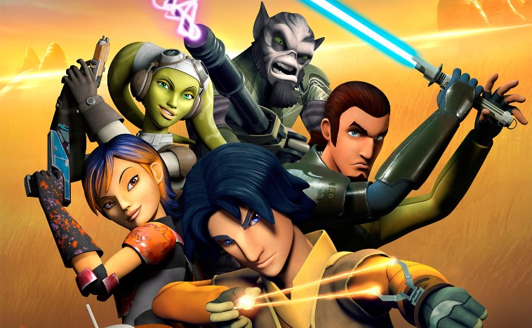 star-wars-rebels-photo-536771cd029fe[1]