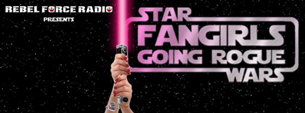 FGGR new logo pink lightsaber