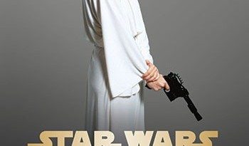 Star Wars Costumes OT cover
