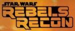 rebelsreconlogo-tn