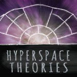 HyperspaceTheories_Logo_Final-iTunes