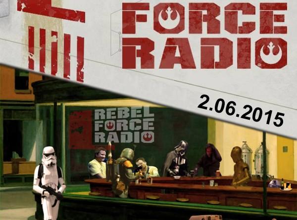 RebelForce 1