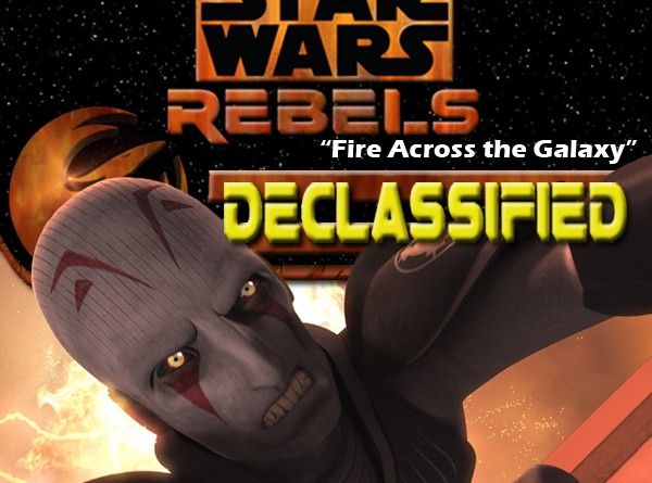 Album_Rebels_Declassified-Fire_Across_the_Galaxy