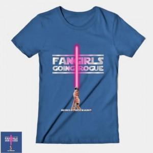FGGR shirt