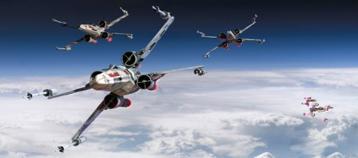 Rogue_Squadron_by_1darthvader